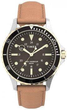 Zegarek męski Timex TW2U55600