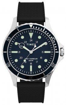 Zegarek męski Timex TW2U55700