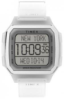 Zegarek męski Timex TW2U56300