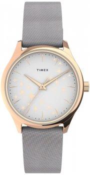 Zegarek damski Timex TW2U57200