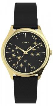 Zegarek damski Timex TW2U57300