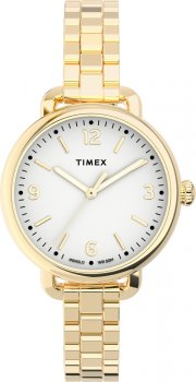 Zegarek damski Timex TW2U60600