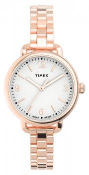 Zegarek damski Timex TW2U60700