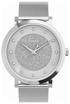 Zegarek damski Timex TW2U67000