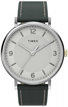 Zegarek  męski Timex TW2U67500