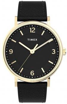 Zegarek męski Timex TW2U67600