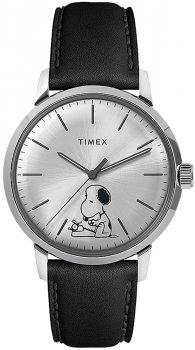product męski Timex TW2U71200