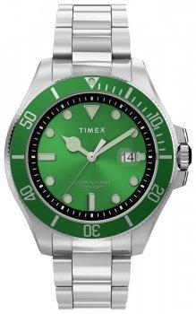 Zegarek męski Timex TW2U72000