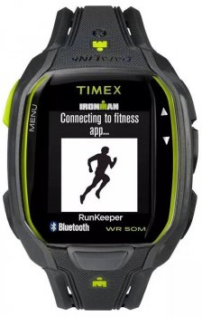Zegarek męski Timex TW5K84500