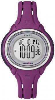 Zegarek  damski Timex TW5K90400