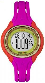 Zegarek  damski Timex TW5M02800