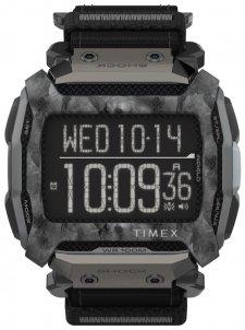 Zegarek męski Timex TW5M28500