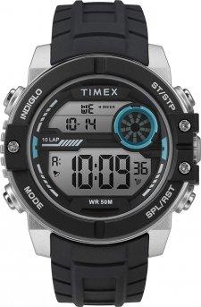 Zegarek męski Timex TW5M34600