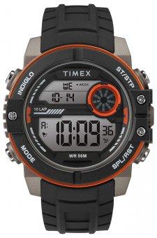 Zegarek męski Timex TW5M34700