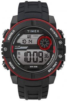 Zegarek męski Timex TW5M34800