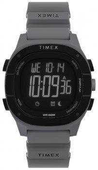Zegarek męski Timex TW5M35300