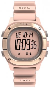 Zegarek damski Timex TW5M35700