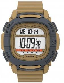 Zegarek męski Timex TW5M35900