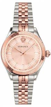 Zegarek damski Versace VEHU00620