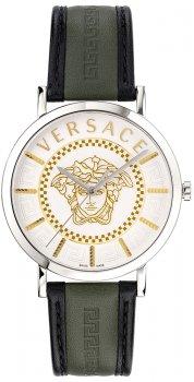 Zegarek męski Versace VEJ400121