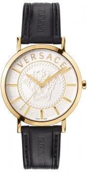 Zegarek męski Versace VEJ400221