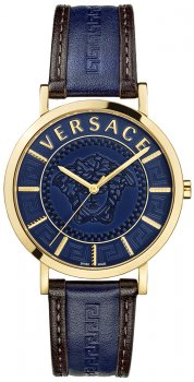 Zegarek męski Versace VEJ400321