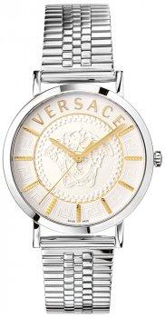 Zegarek męski Versace VEJ400421