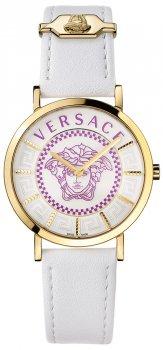 Zegarek damski Versace VEK400321