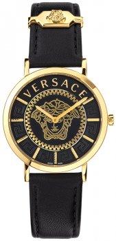 Zegarek damski Versace VEK400421