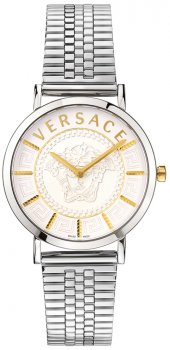 Zegarek damski Versace VEK400521