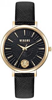 Versus Versace VSP1F0221MAR VISTA