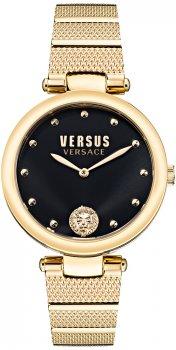 product damski Versus Versace VSP1G0621