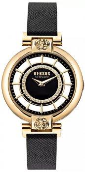 Versus Versace VSP1H0821SILVER LAKE
