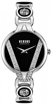 Versus Versace VSP1J0121SAINT GERMAIN