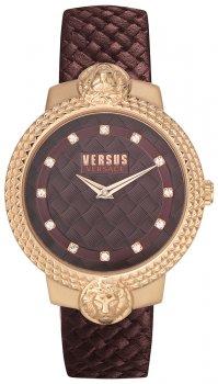 Zegarek damski Versus Versace VSPLK1420