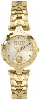 Zegarek damski Versus Versace VSPVN0820