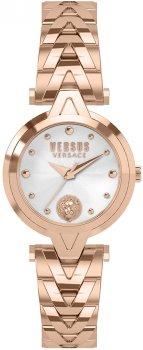 Zegarek damski Versus Versace VSPVN0920