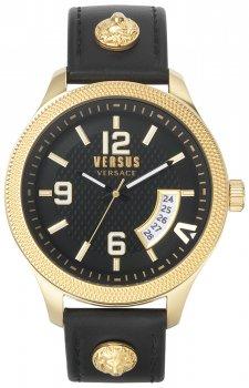 Zegarek męski Versus Versace VSPVT0220