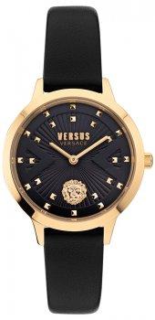Versus Versace VSPZK0221PALOS VERDES