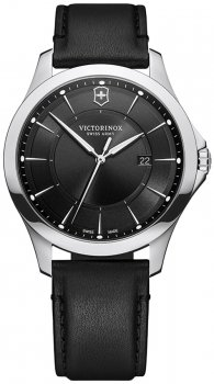 Zegarek męski Victorinox 241904