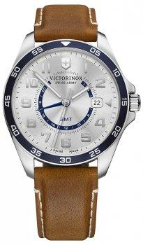 Victorinox 241931FieldForce GMT