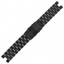 Bransoleta do zegarka  Vostok Europe B-Lunokhod-0.71001
