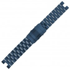 Bransoleta do zegarka  Vostok Europe B-Lunokhod-0.76006