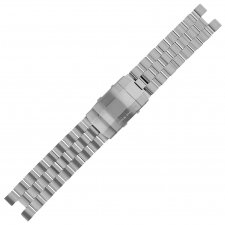 Bransoleta do zegarka  Vostok Europe B-Lunokhod-0.7B008