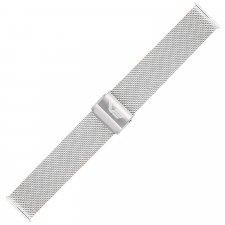 Bransoleta do zegarka  Vostok Europe B-Undine-0.7B0D5