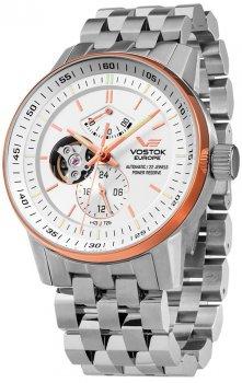 product męski Vostok Europe YN84-565E550B
