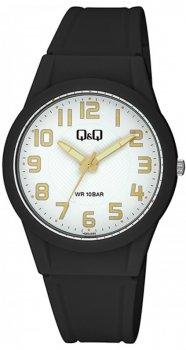 Zegarek damski QQ VQ50-032