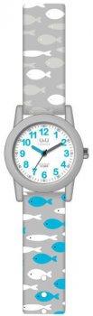 Zegarek dla dzieci QQ VR99-801