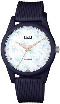 Zegarek damski QQ VS12-029