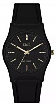 Zegarek damski QQ VS42-006